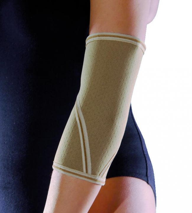 ANATOMIC HELP Elbow Support Neoprene 3061 (Μπλε) Medium