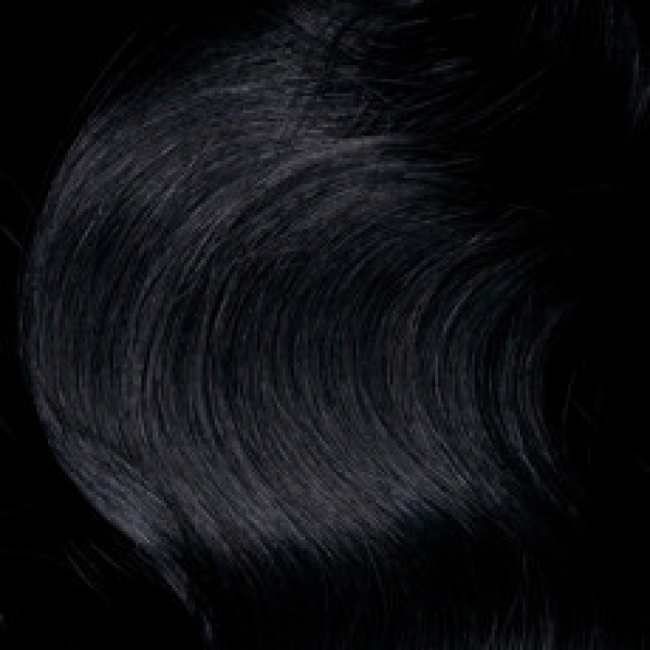 APIVITA Nature s Hair Color 1.0 Black • Permanent Hair Color with Organic  Sunflower Oil   Organic f9676d83580