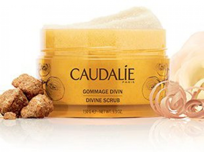 caudalie divine scrub Pevonia Botanica Spa Care For Him Collagen Boost Face Balm 50ml/1.7oz