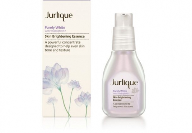 JURLIQUE Purely White Skin Brightening Essence (30ml)