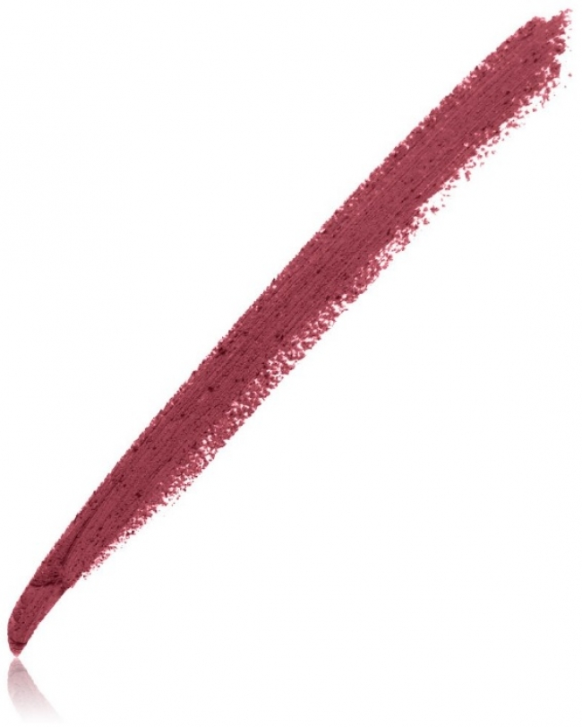 Color Sensational Shaping Lip Liner_110 Rich Wine
