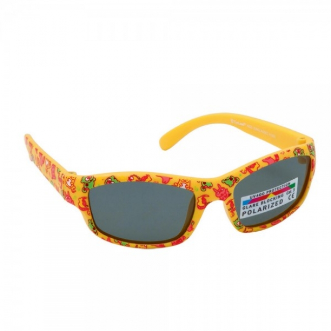 EyeLead Baby Polarized Sunglasses_K1005