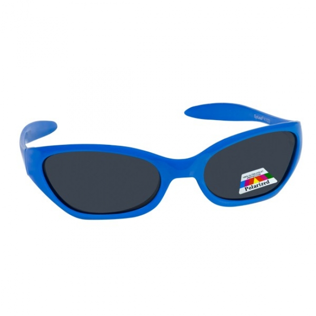 EyeLead Kid's Polarized Sunglasses_K1023