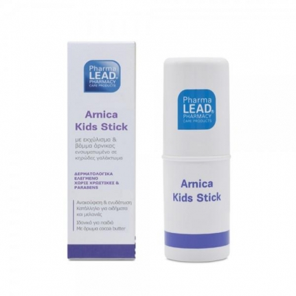 PHARMALEAD Arnica Kids Stick