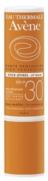 Sunscreen Lip Balm SPF30 (3g)