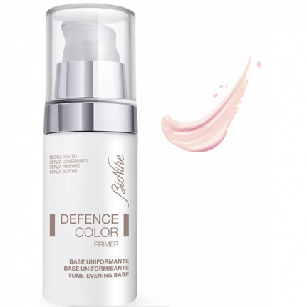 Defence Color Primer Tone-Evening Base (30ml)