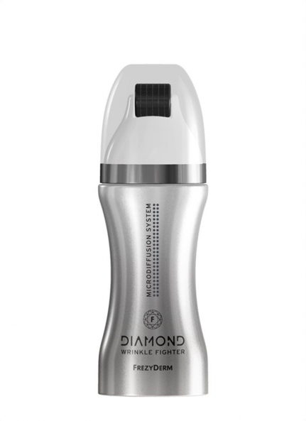 FREZYDERM Diamond Wrinkle Fighter (40ml)