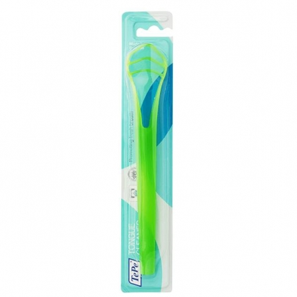 TePe Tongue Cleaner (1 τμχ)