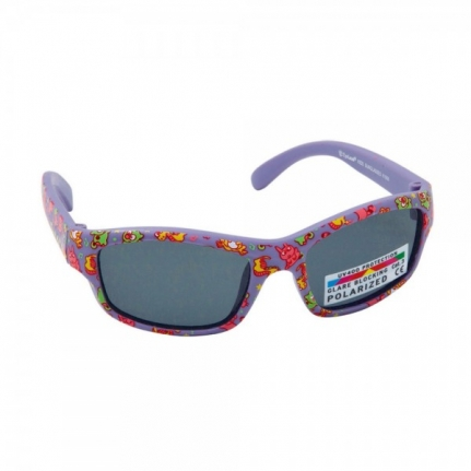 EyeLead Baby Polarized Sunglasses_K1006