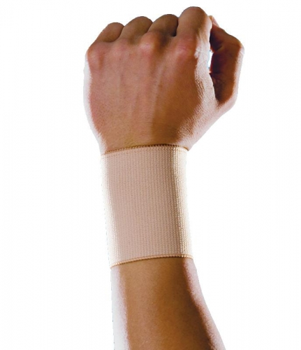 ANATOMIC HELP Wrist Support Elastic 0310 (Μπεζ) XLarge
